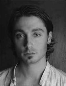 Antony Veronese