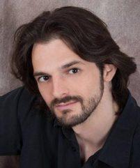 Emmanuel Gardeil