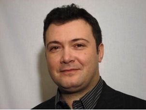 Frédéric Mazzotta