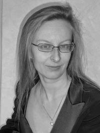 Hélène Chapeaux