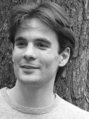 Mathieu Muglioni