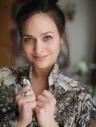Mathilde Hennekinne