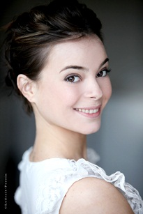 Vanessa Cailhol.JPG