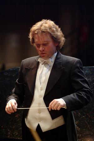 Andrei Chevtchouk