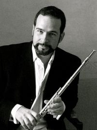 Pierre Camier