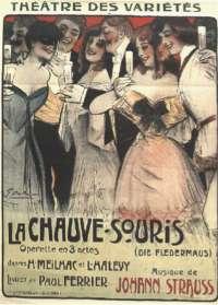 Chauve6Souris