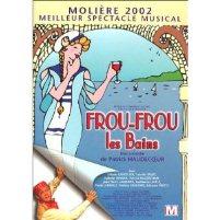 Frou-Frou-les-Bains