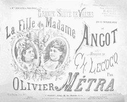 Affiche La fille de Madame Angot.jpg