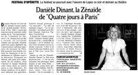 Danièle Dinant