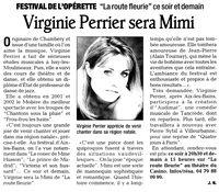 Virginie Perrier.JPG